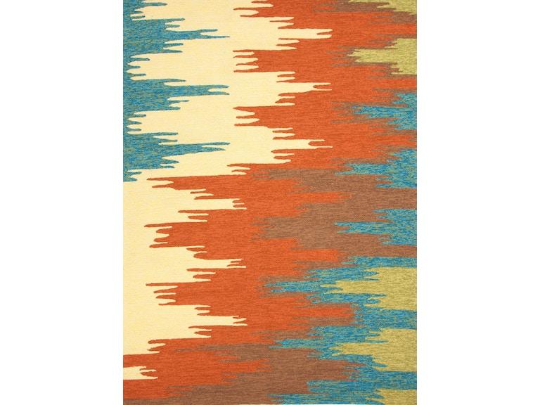 Jaipur Rugs Floor Coverings Indoor Outdoor Tribal Pattern