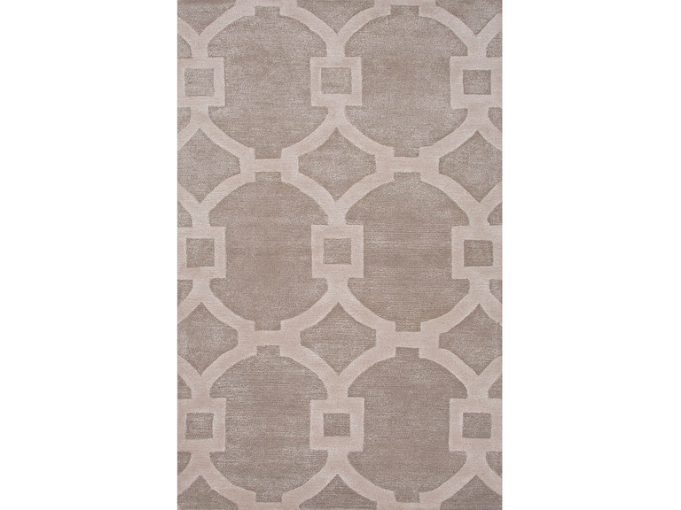 Rugs Floor Coverings Jaipur Hand Tufted
