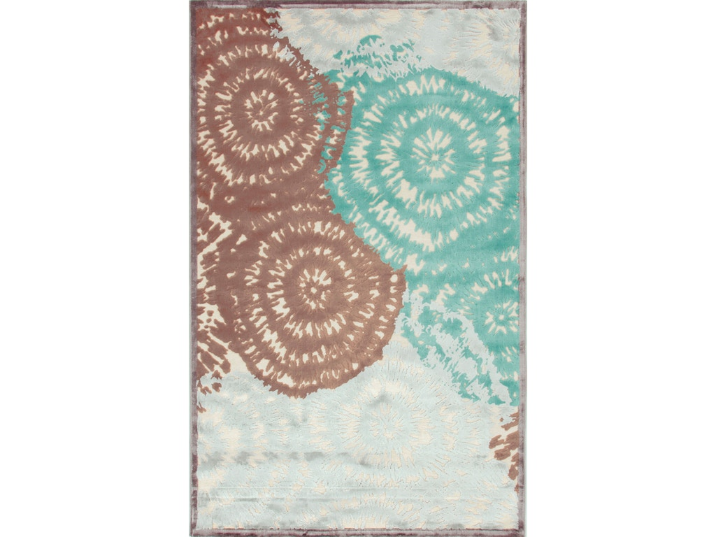 100 blue area rug 9x12 beautiful blue background handmade k
