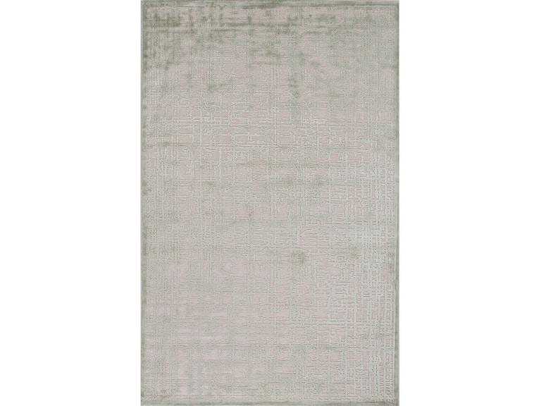 Jaipur Rugs Floor Coverings