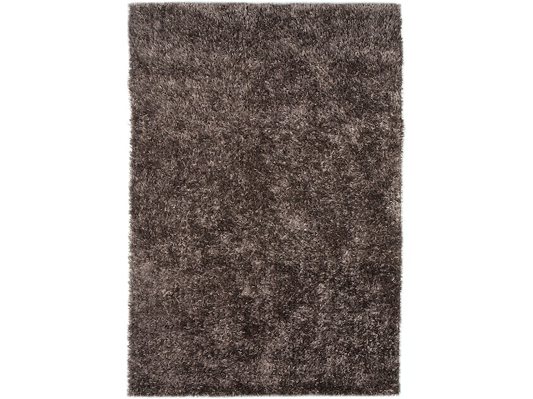 Jaipur Rugs Floor Coverings Shag Solid