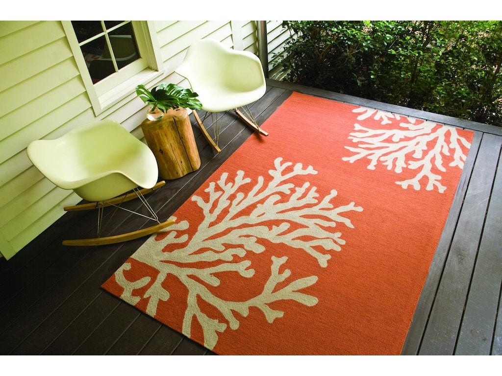 Jaipur Rugs Floor Coverings Indoor Outdoor Coastal Pattern