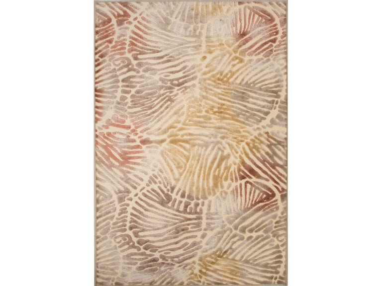 Jaipur Rugs Floor Coverings Jaipur Machine Made Abstract