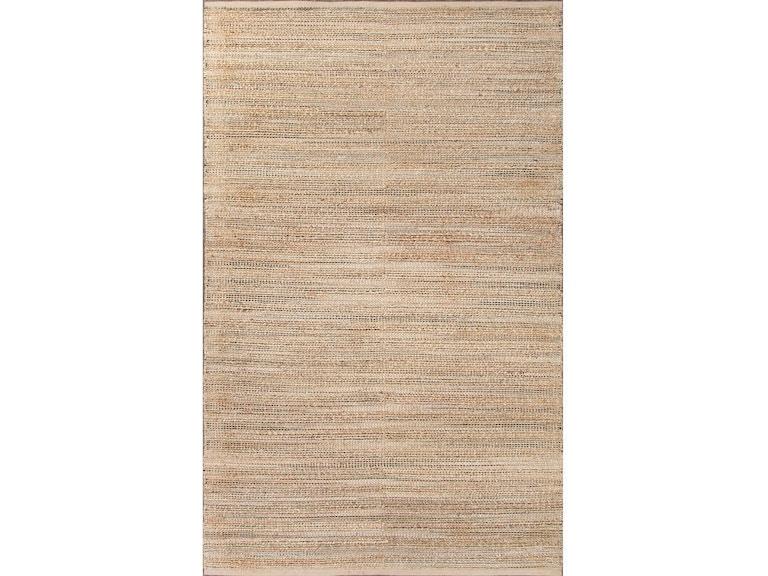 Jute Area Rug 8x10.Jaipur Rugs Floor Coverings Naturals Solid Pattern Cotton