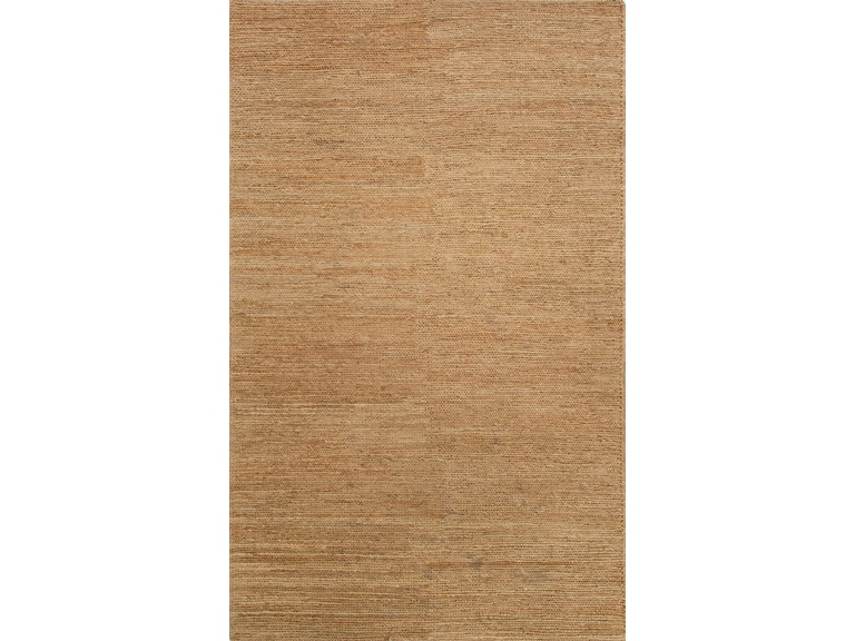 Jaipur Rugs Floor Coverings Naturals