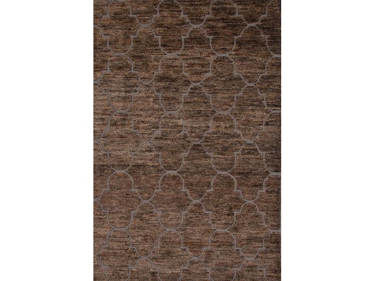 Jaipur Rugs Floor Coverings Jaipur Naturals Moroccan Pattern Brown