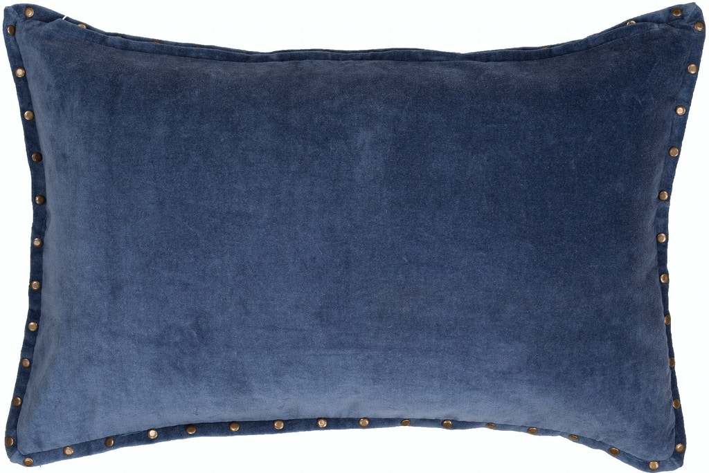 Phenomenal Jaipur Rugs Accessories Jaipurs Solid Pattern Blue Cotton Dailytribune Chair Design For Home Dailytribuneorg