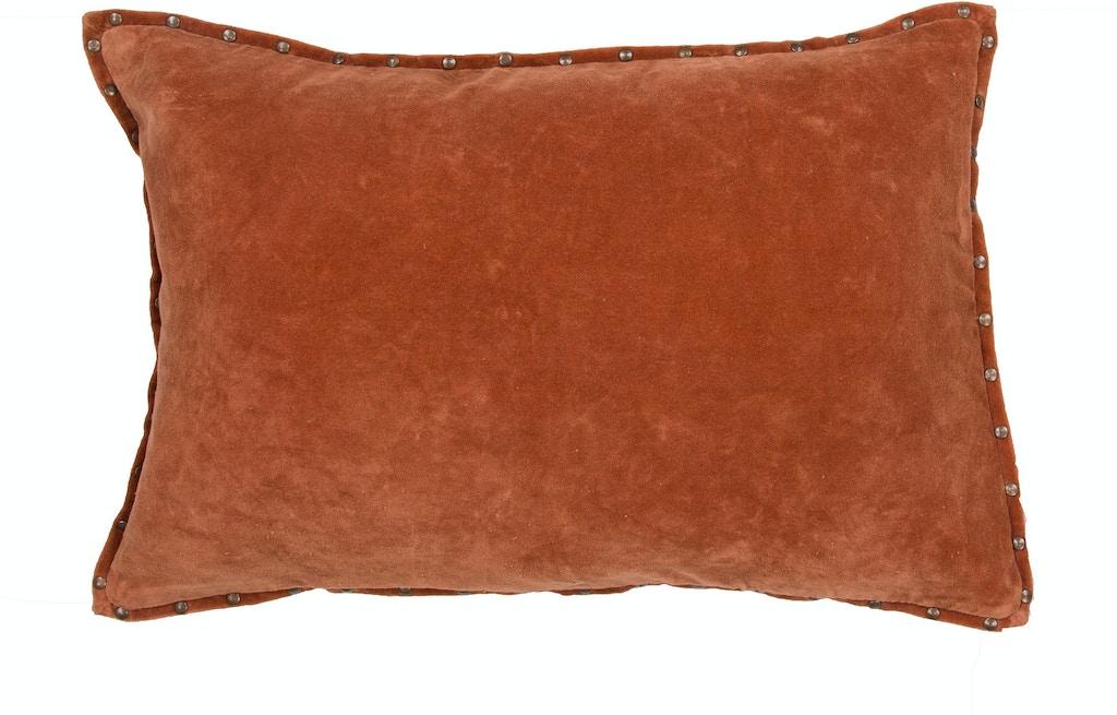 Marvelous Jaipur Rugs Accessories Jaipurs Solid Pattern Orange Cotton Dailytribune Chair Design For Home Dailytribuneorg