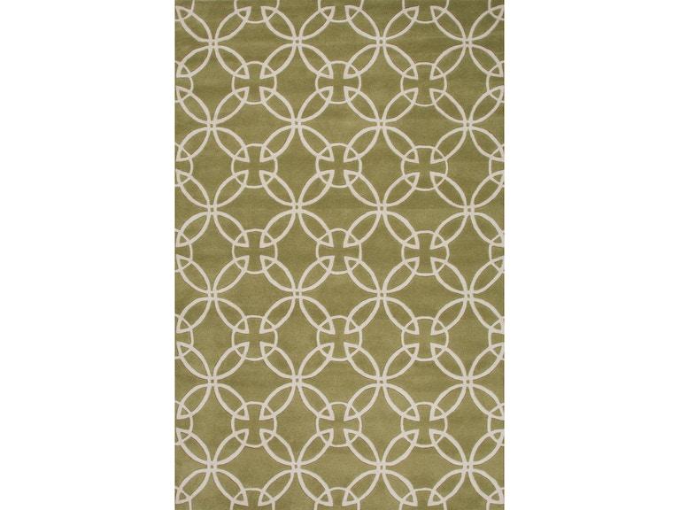 Jaipur Rugs Floor Coverings Jaipur Hand Tufted Geometric Pattern