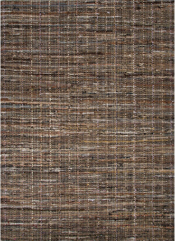 Jaipur Rugs Floor Coverings Jaipur Solids Handloom