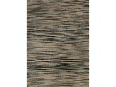 Jaipur Rugs Naturals Solid Pattern Cotton/ Jute Blue/Green Area Rug AD04