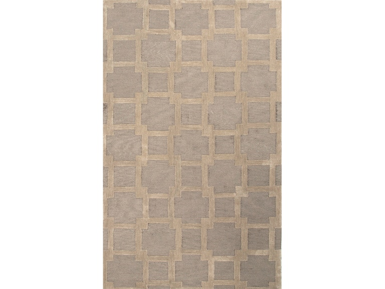 Jaipur Rugs Floor Coverings Hand Tufted