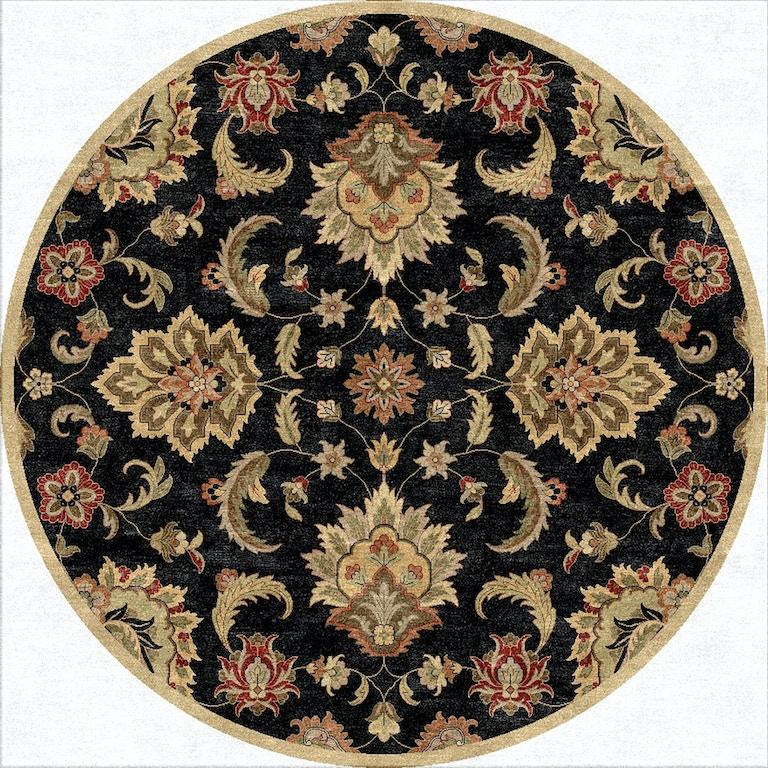 Jaipur Rugs Floor Coverings Hand Tufted