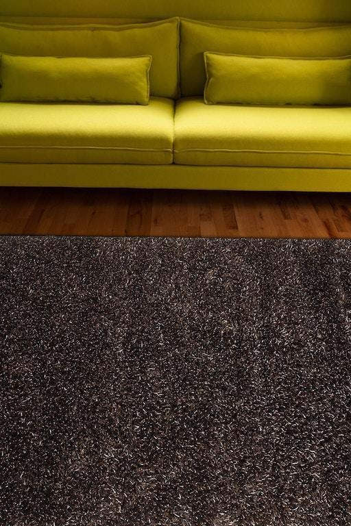 Jaipur Rugs Floor Coverings Shag Solid Pattern Polyster