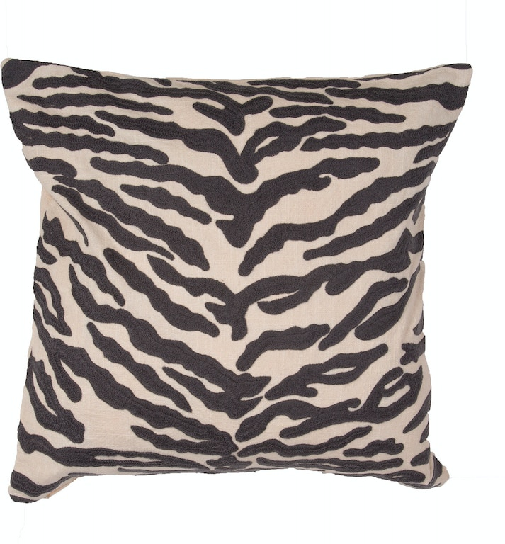 Jaipur Rugs Accessories Jaipur's Animal Print Pattern Pillow ... on trump home collection furniture, national geographic collectors corner, national geographic photographic rugs, disney home collection furniture, national geographic sphinx rugs, monte carlo collection furniture, nautica home collection furniture, hgtv home collection furniture, national geographic campaign chair,
