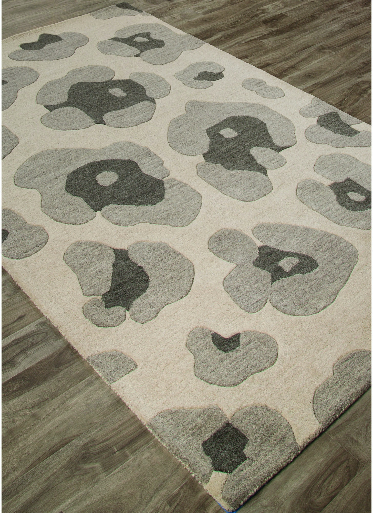 Jaipur Rugs Floor Coverings Jaipur Hand Tufted Animal
