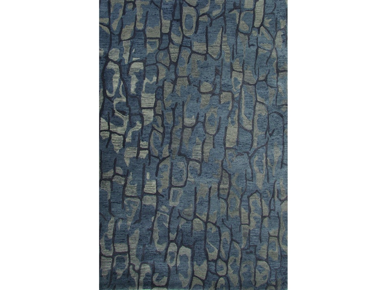 Jaipur Rugs Floor Coverings Hand Tufted Abstract