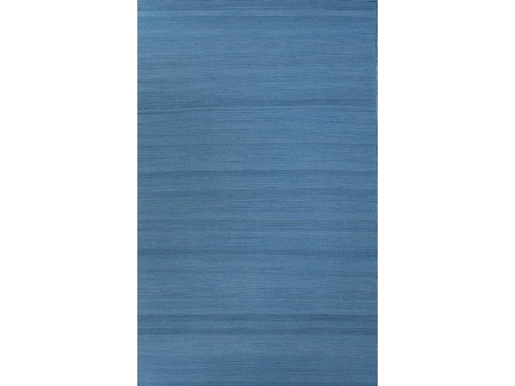Jaipur Rugs Floor Coverings Flat Weave Solid Pattern Wool