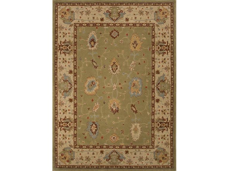 Jaipur Rugs Floor Coverings Jaipur Machine Made Oriental Pattern