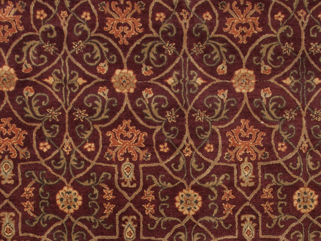 Jaipur Rugs Floor Coverings Hand Tufted Arts And Craft