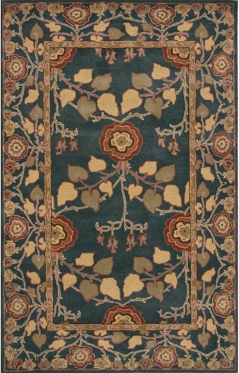 Jaipur Rugs Floor Coverings Hand