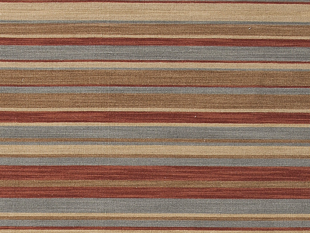 Jaipur rugs floor coverings flat weave stripe pattern wool for Red and blue area rug