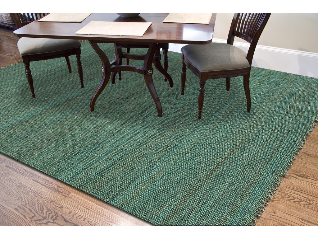 Jaipur rugs floor coverings naturals solid pattern hemp for Furniture 4 less decatur al