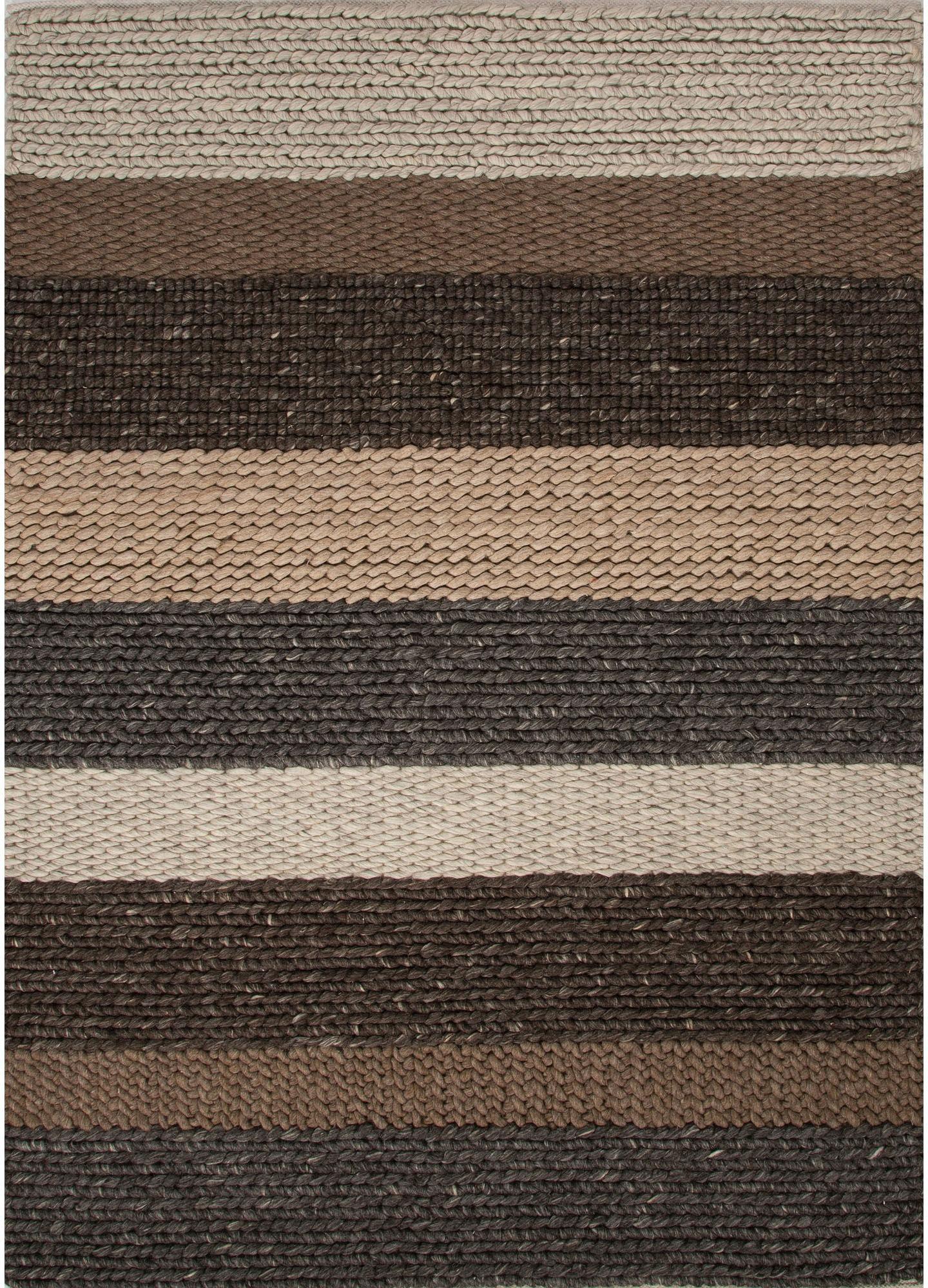 Jaipur Rugs Floor Coverings Jaipur Textured Texture Pattern Brown