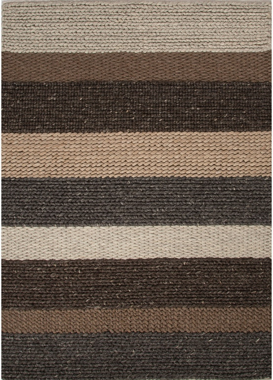 Jaipur Rugs Floor Coverings Jaipur Textured Texture Pattern Brown