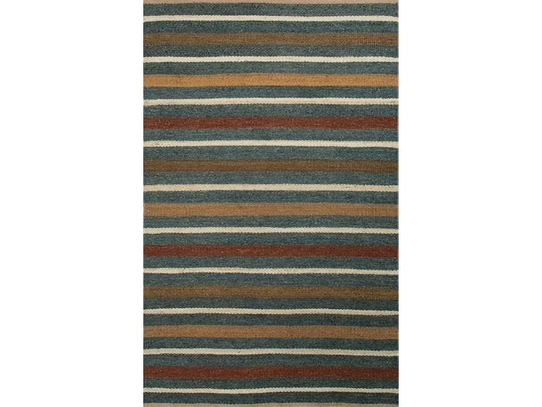 Area Rug S Murfreesboro Tn Carpet Vidalondon