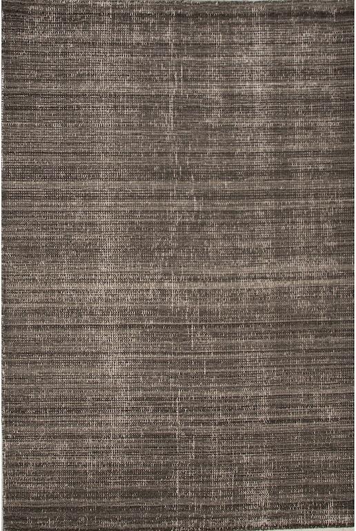 Jaipur Rugs Floor Coverings Jaipur Solids Handloom Solid