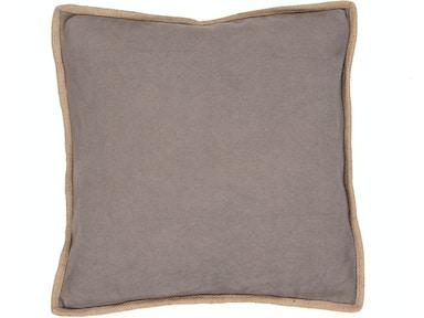 Tremendous Jaipur Rugs Accessories Jaipurs Solid Pattern Pillow Dailytribune Chair Design For Home Dailytribuneorg
