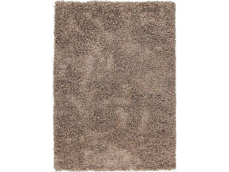 Jaipur Rugs Floor Coverings Solid
