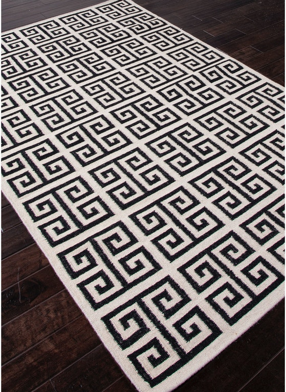 Jaipur Rugs Floor Coverings Flat Weave Geometric Pattern
