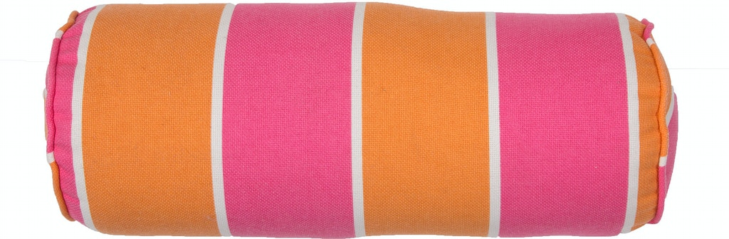 fa07d5f48 Jaipur Rugs Accessories Jaipur s Stripe Pattern Pink Orange ...