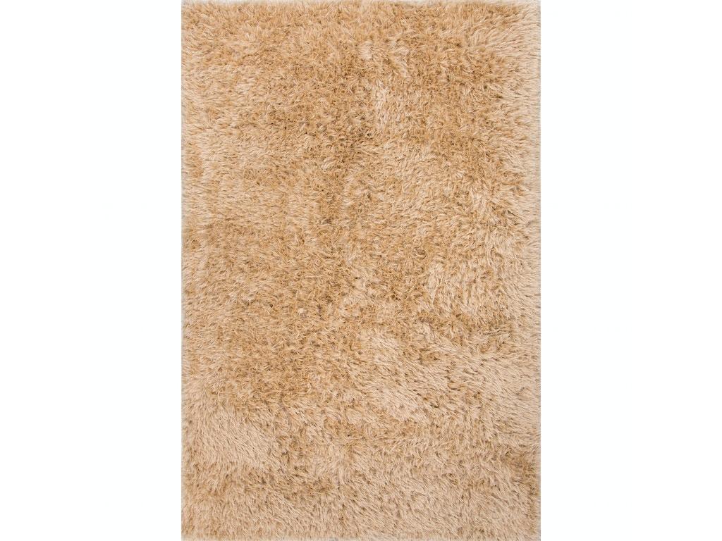Jaipur Rugs Floor Coverings Shag Solid Pattern Polyester