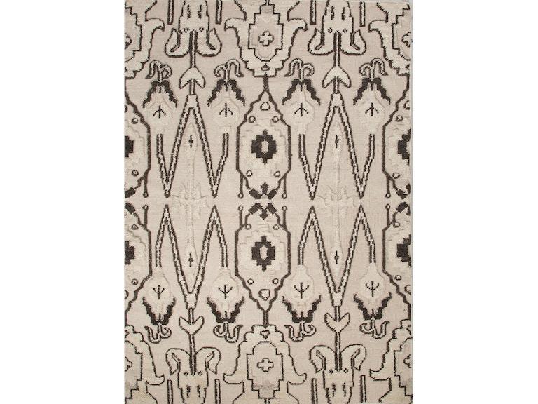 Jaipur Rugs Floor Coverings Jaipur Hand Knotted Tribal
