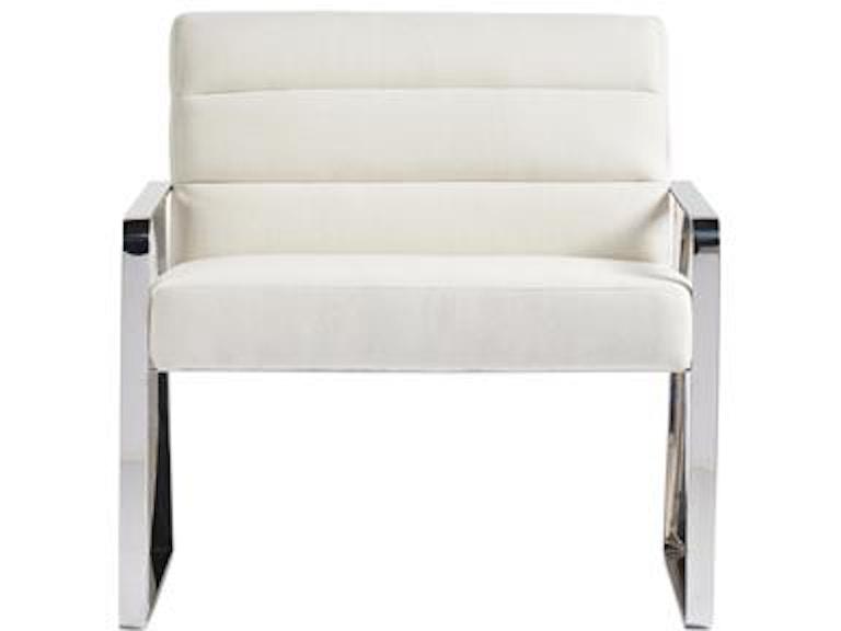 Smartstuff By Universal Youth Study Buddy Chair 6351070 Flemington