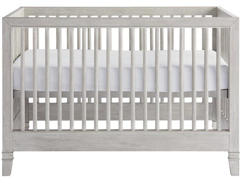 Smartstuff By Universal Baby Crib 8361315 Russell S Fine