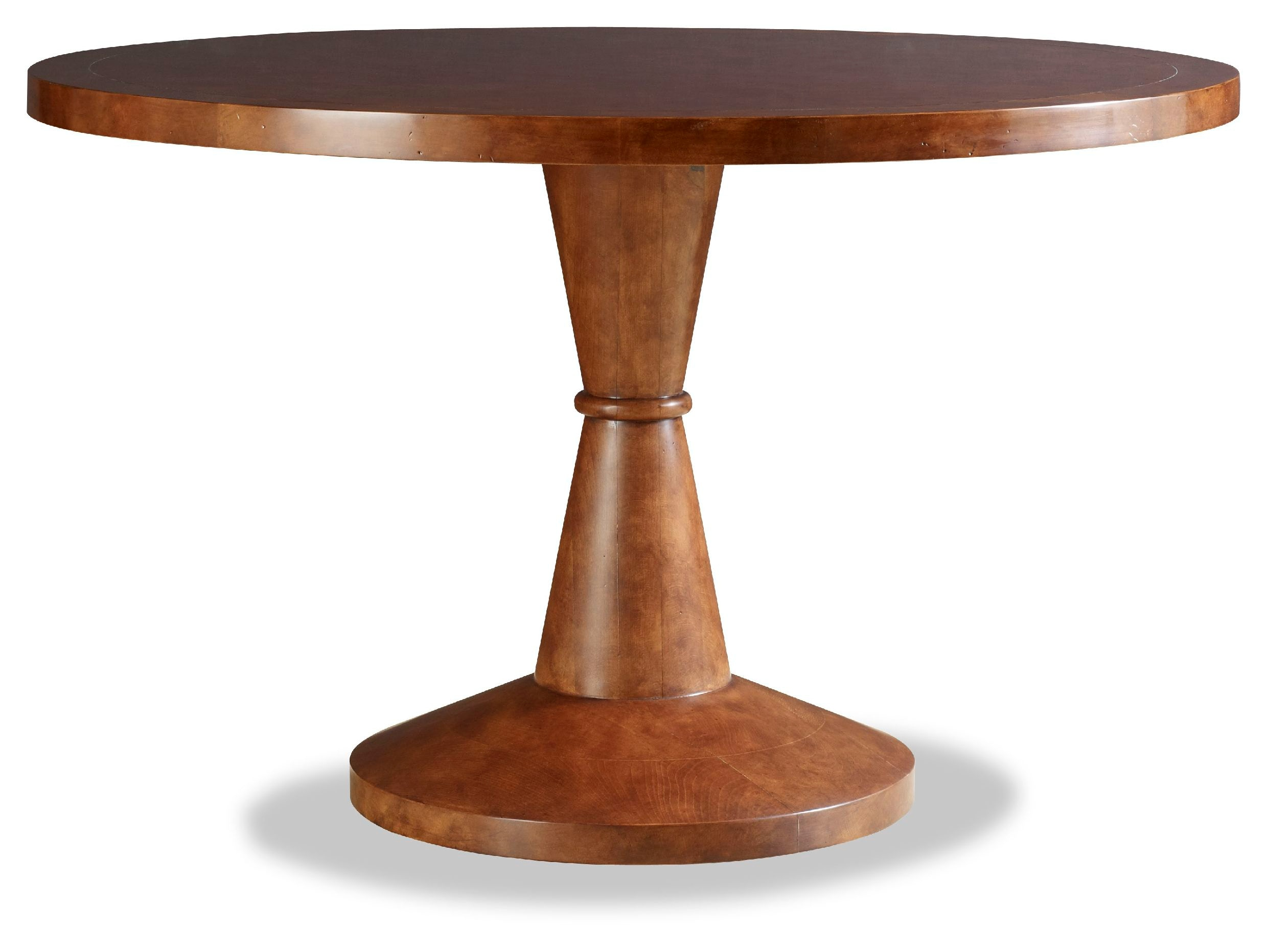 1026 20. Byron Table