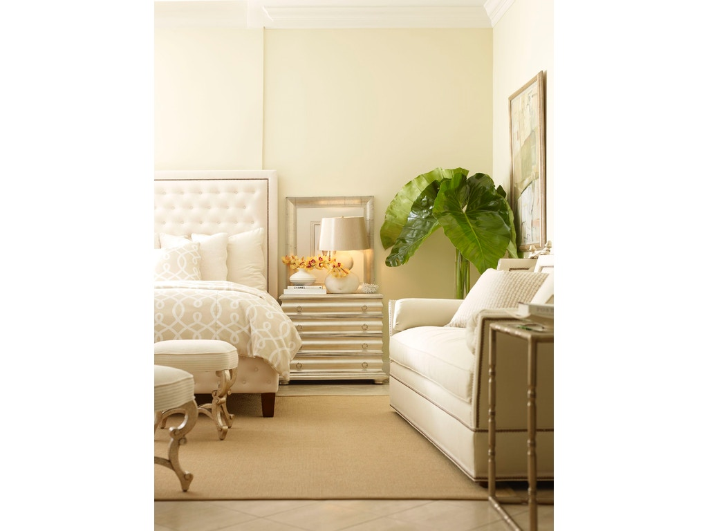 Chaddock Bedroom Aurora Bed 1080 11k Lenoir Empire