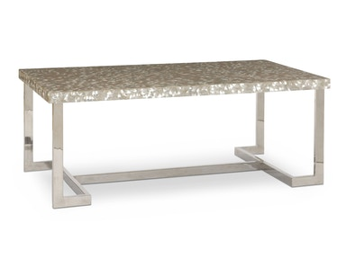 Chaddock Saville Cocktail Table 1307-40