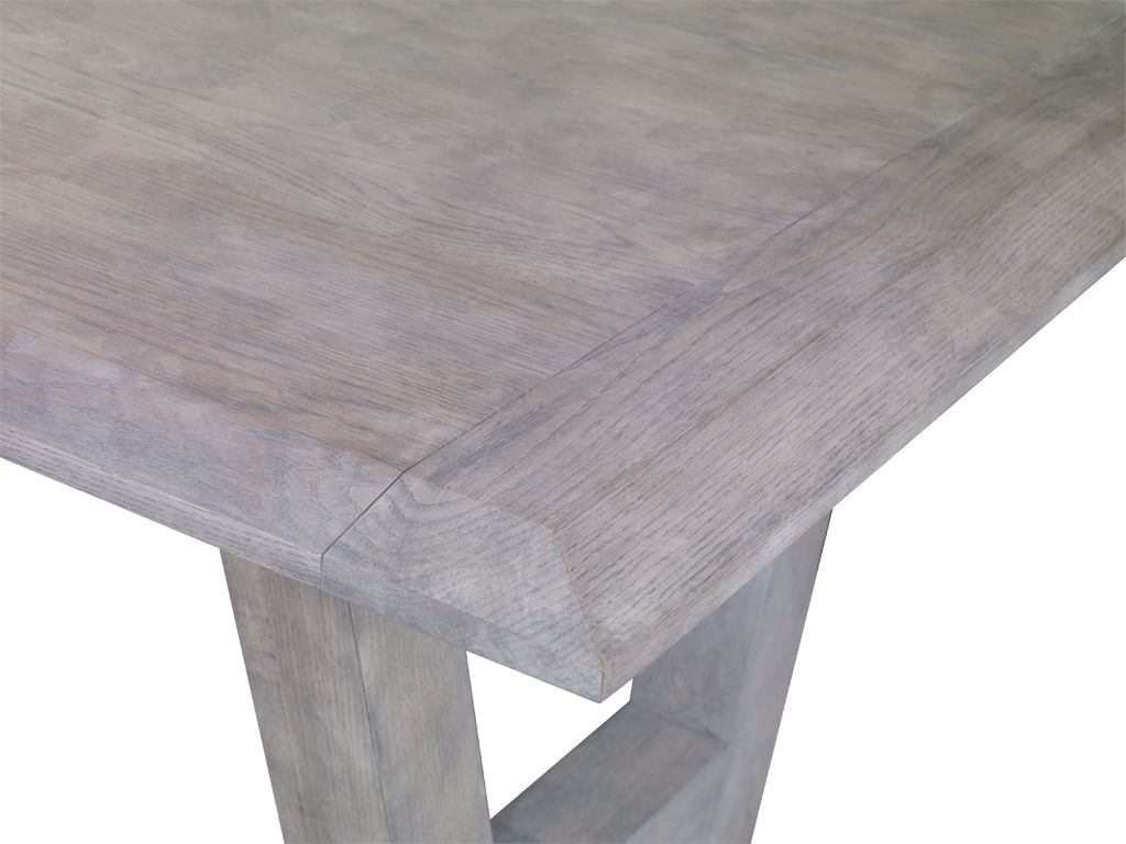 Chaddock Dining Room Crestwood Dining Table 1374 20