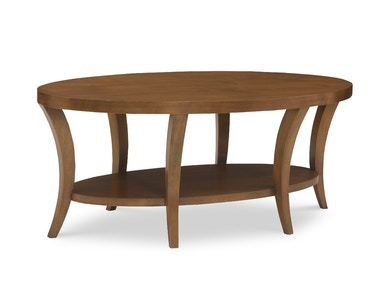 Chaddock Canton Cocktail Table 1389-40
