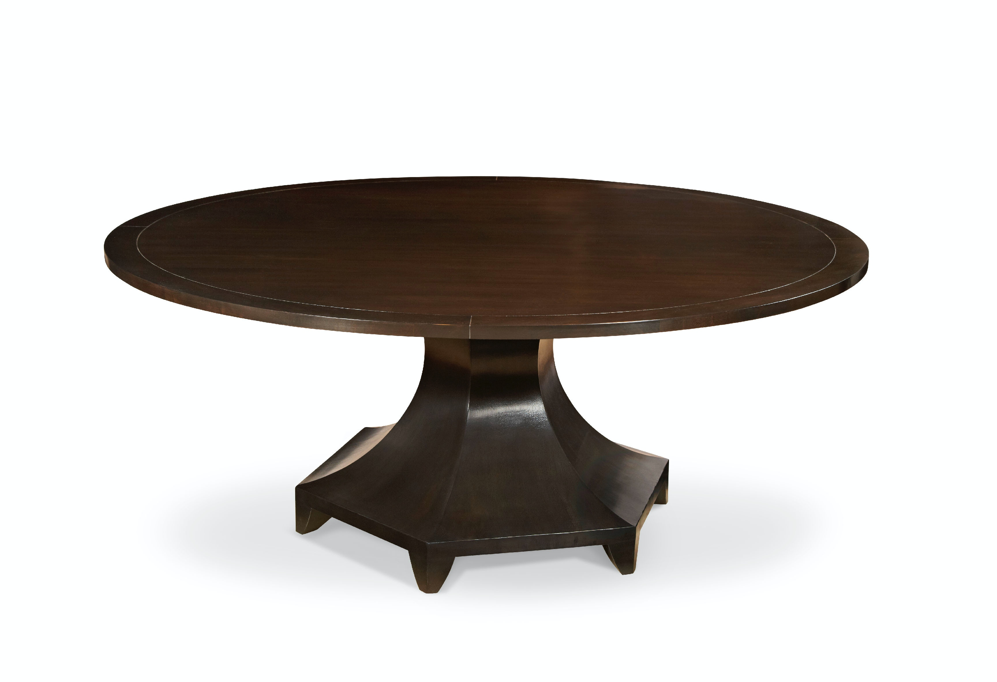 Chaddock Gala Dining Table 1486 20