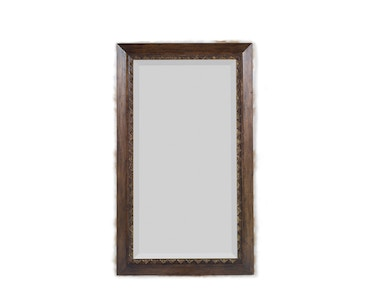 Chaddock PS Six Mirror 1659-04