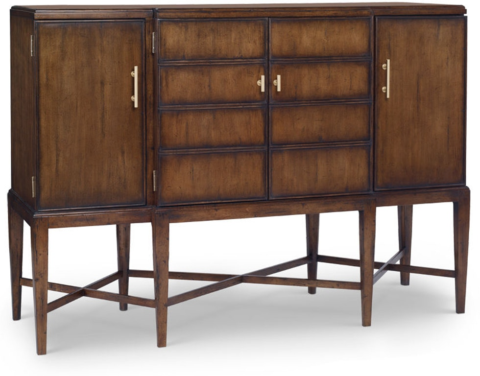 Chaddock living room ps five bar cabinet 1660 23 noel - The living room lounge houston tx ...