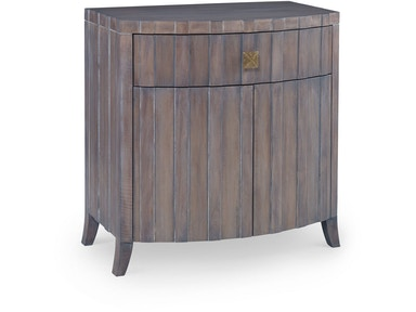 Chaddock Eden Small Chest 1674-06