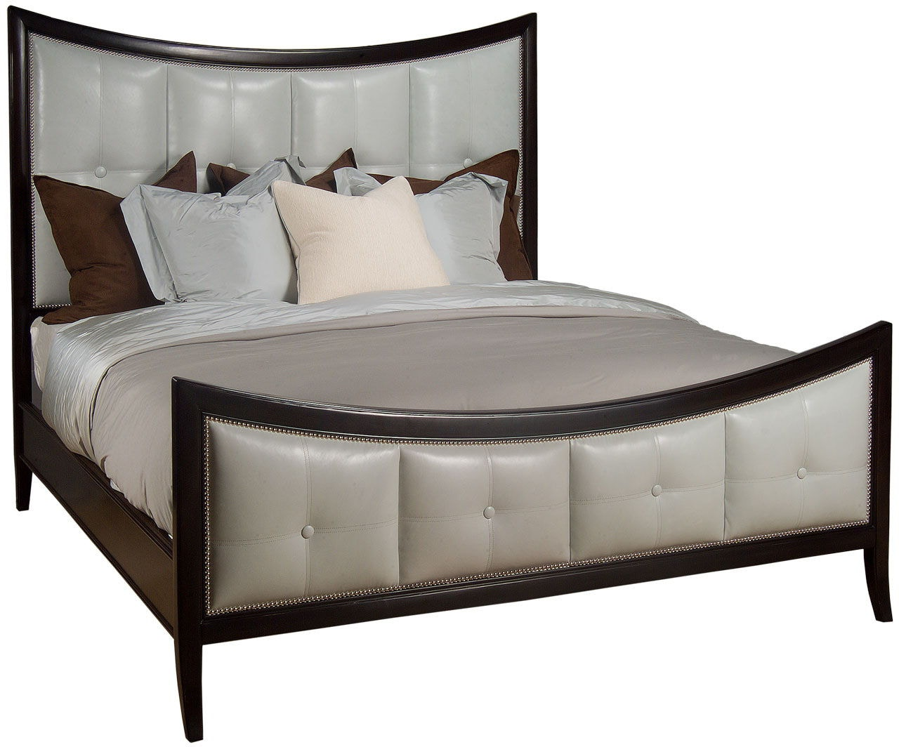 Chaddock Bedroom Impressions King Bed 714-11K