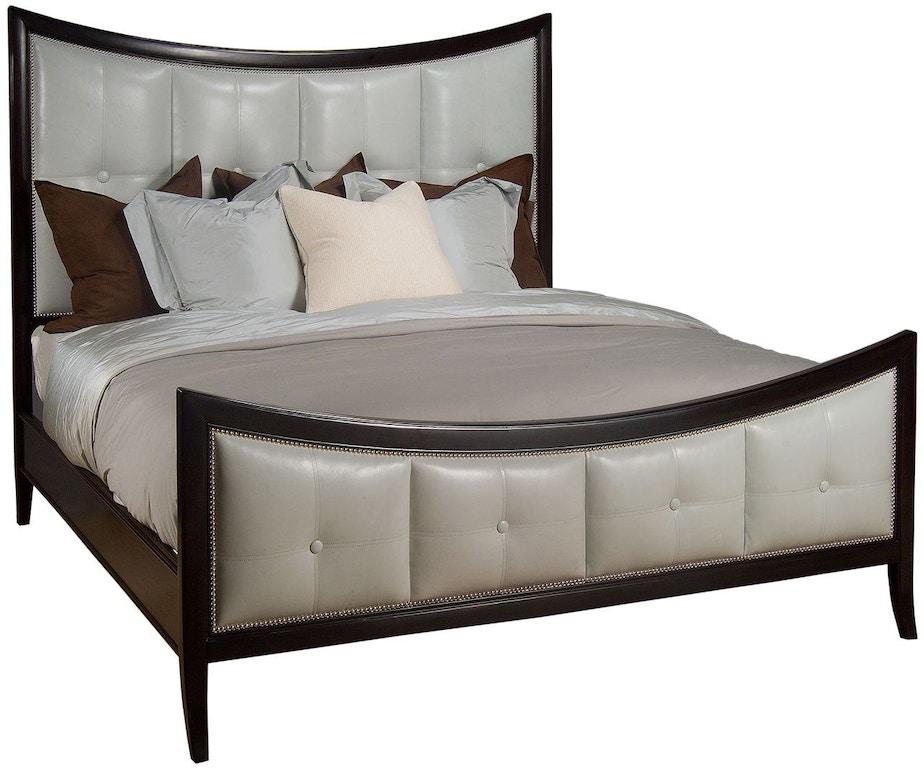 Chaddock Bedroom Impressions King Bed 714-11K